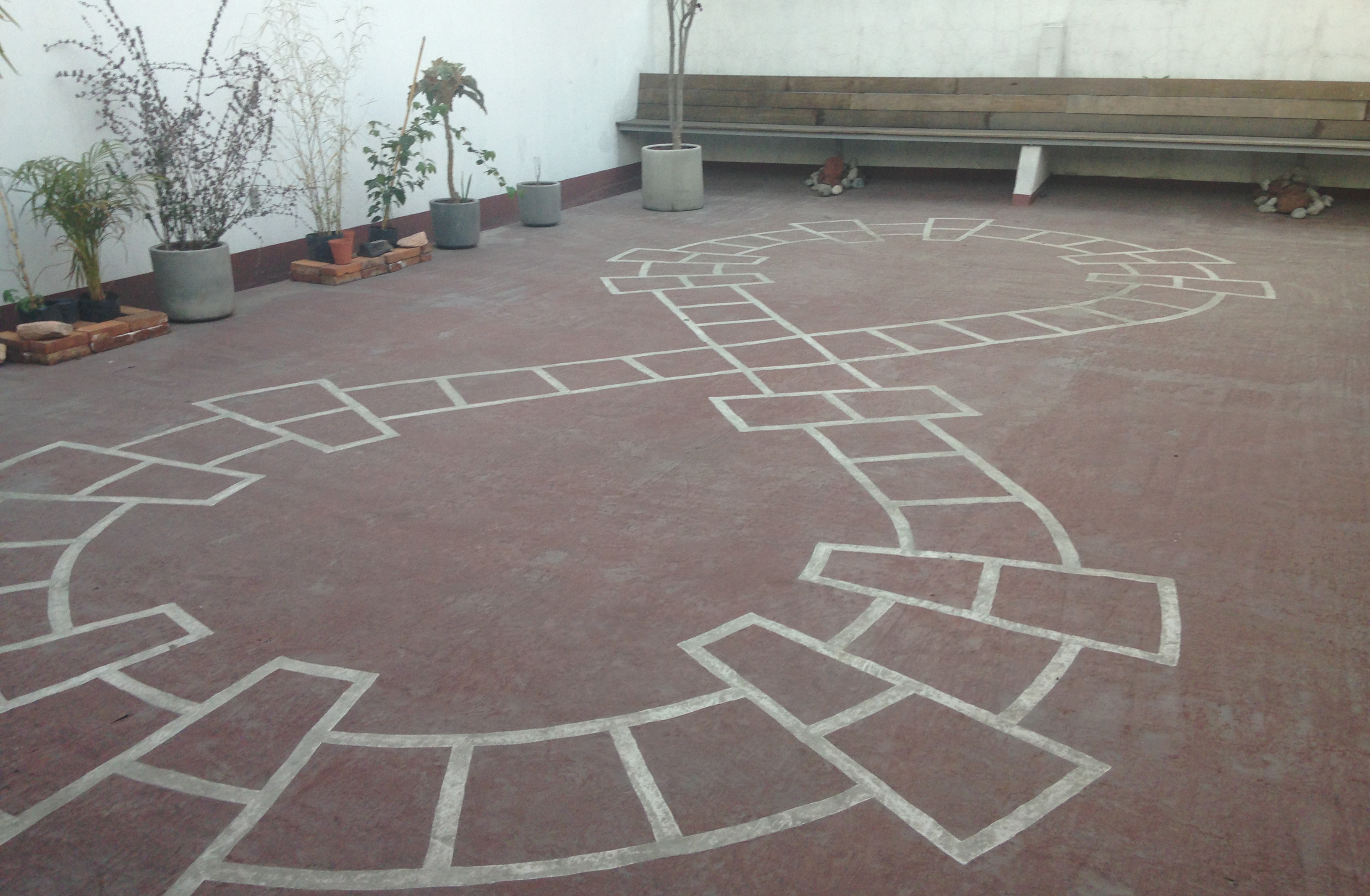 mexico-hopscotch.jpg