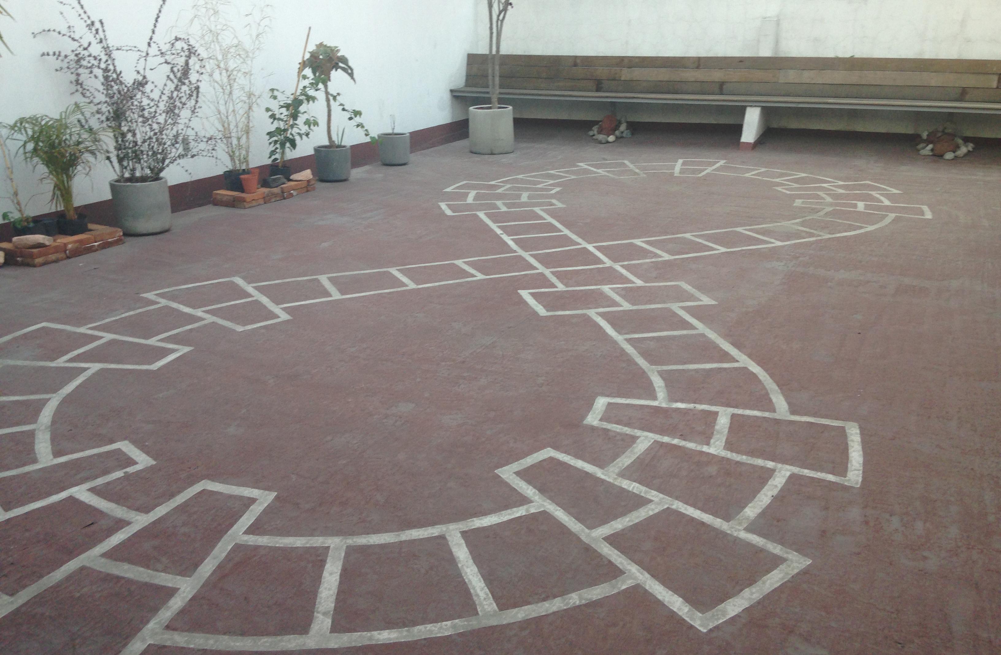 mexico-hopscotch.jpg
