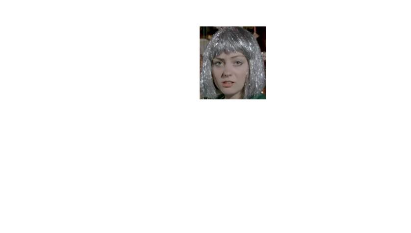 olsen-angel-silver-wig.png