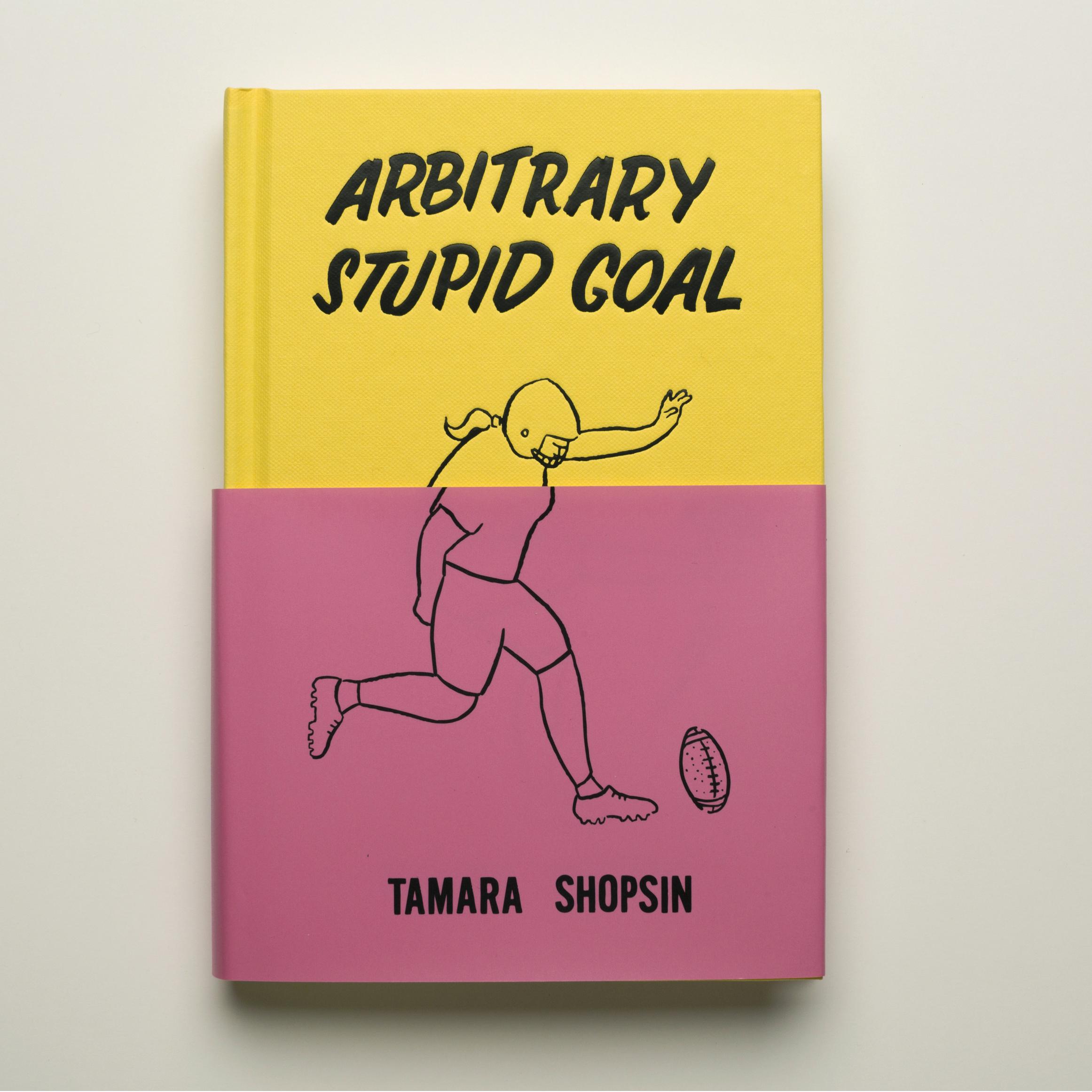 tamara-asg-cover.jpg