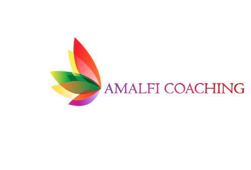 Amalfi Coaching
