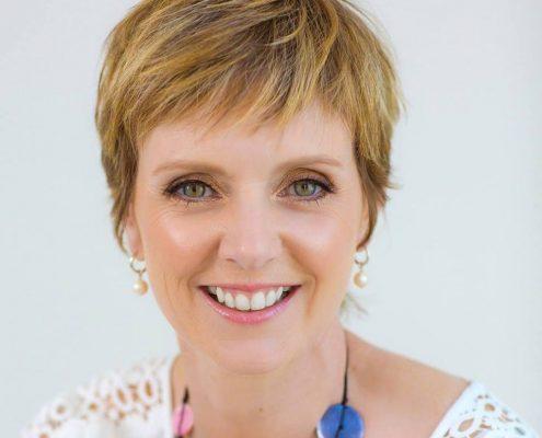 Vanessa Medling