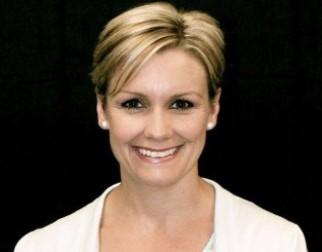Karina Meachem