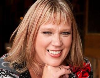 Melinda Carlson