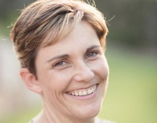 Michelle Croner