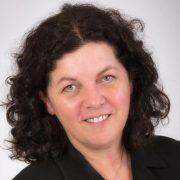 Eveline Van't Foort
