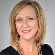 Karen Singery
