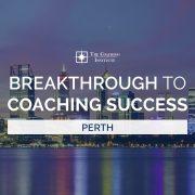 Perth, Brisbane & Adelaide, Australia - June & July 2018