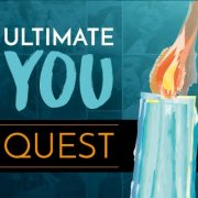 Ultimate You Quest Global Telecast