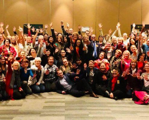 Breakthrough To Coaching Success Auckland