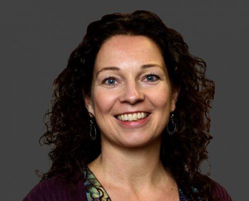 Ann-Lone Dalhoff