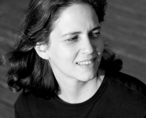 Carole Issa
