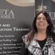 Marianne interview Meta Dynamics™