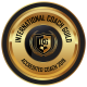 ICG Recognition Badge