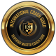 ICG Certified Coach