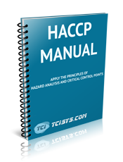 Advanced Haccp System