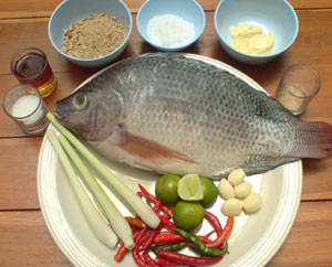 BBQ-Fish-Recipe-Ingredients.jpg