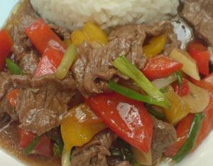 Beef-Oyster-Sauce-Stir-Fry-Recipe