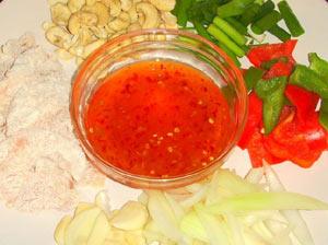 Cashew-Chicken-stir-fry-ingredients