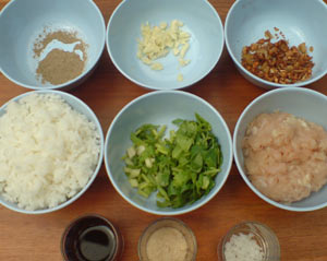 Chicken-Rice-Soup-Ingredients