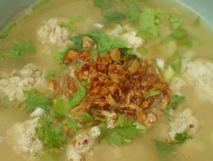 Chicken-Rice-Soup-Recipe