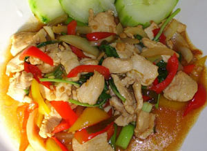 Chicken-Stir-Fry-Holy-Basil