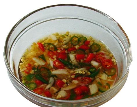 Chilli-Fish-Sauce.jpg