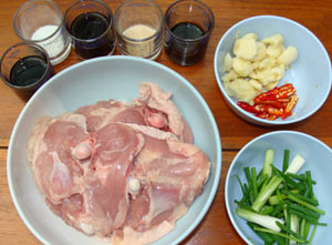 Classic-Chicken-Stir-Fry-Ingredients