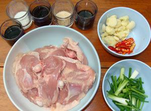 Classic-Chicken-Stir-Fry-Ingredients