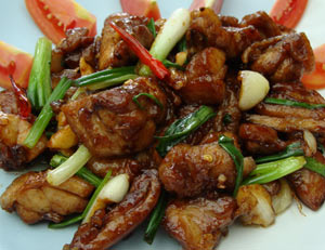 Classic-Chicken-Stir-Fry-Recipe
