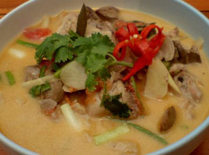 Coconut-Chicken-Soup-Recipe