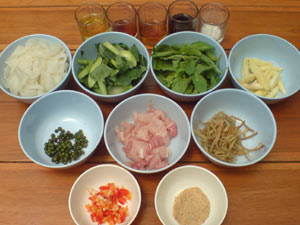 Drunken-Noodles-Ingredients