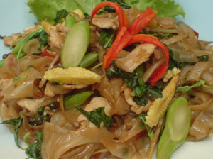 Drunken-Noodles-Recipe