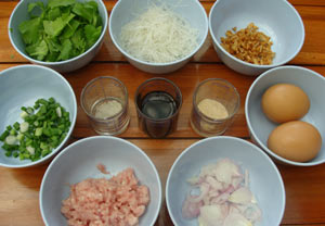 Egg-Soup-Ingredients