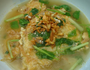 Egg-Soup-Recipe