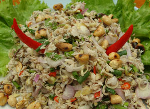 Fish-Salad-Recipe