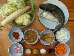Fish-Soup-Ingredients