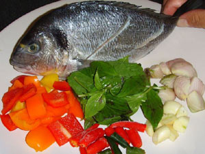 Fish-Three-Flavours-Ingredients.jpg
