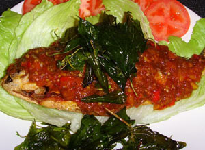 Fish-Three-Flavours-Recipe.jpg