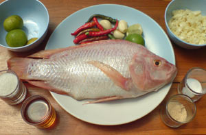 Fried-Fish-Recipe-Ingredients.jpg