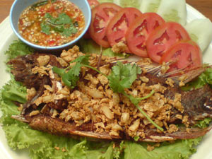 Fried-Fish-Recipe.jpg