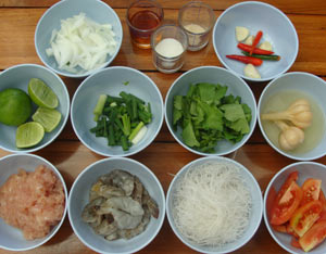 Glass-Noodle-Salad-Ingredients