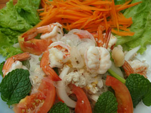 Glass-Noodle-Salad-Recipe