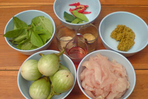 Green-Chicken-Curry-Class-Ingredients