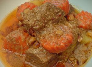 Masaman-Curry-Recipe