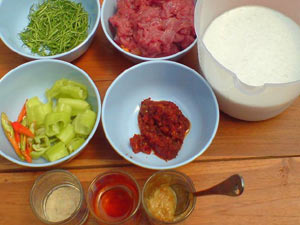 Penang-Beef-Curry-Recipe-Ingredients