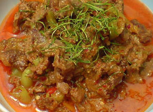 Penang-Beef-Curry-Recipe