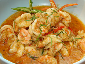 Penang-Prawn-Curry-Recipe