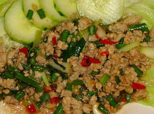 Pork-Holy-Basil-Stir-Fry
