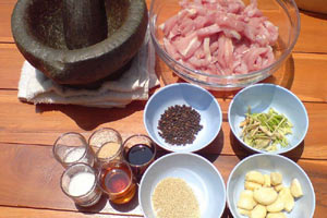 Pork-One-Sun-Ingredients